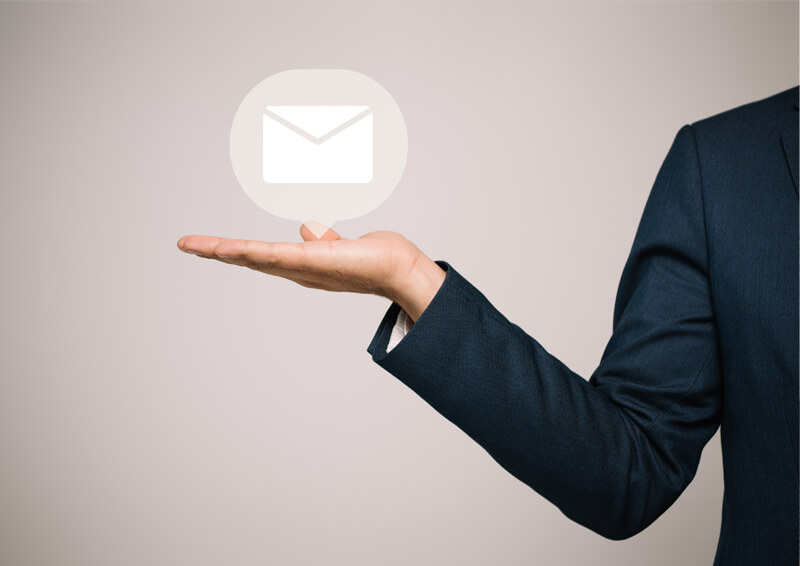 How to Bring Your Email to Life with Dynamic Content