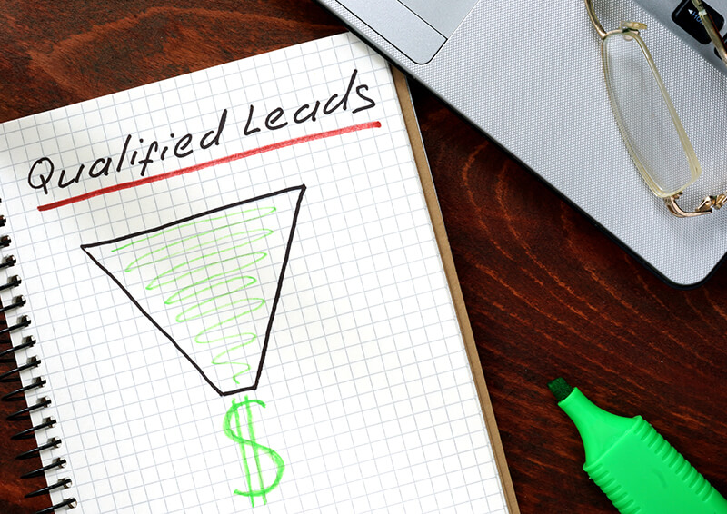 Know the Essentials on Gathering Qualified Leads